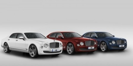 bentley-mulsanne-edition